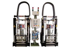 Equipamentos Automáticos Dimatec