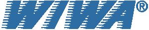 Distribuidor WIWA